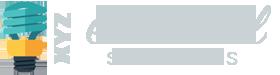 My Business Logo