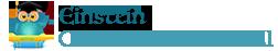 Einstein Online Tutorial Logo